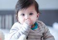 Bau Mulut Tak Sedap Anak Bisa Jadi Tanda Penyakit, Atasi dengan 6 Bahan Mudah Ini!