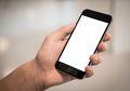 10 Fitur Ini Diramalkan Bakal Hilang dari Smartphone di Masa Depan