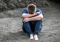 Mirip Pelecehan Verbal, Ini Jenis Pelecehan Emosional  Yang Sering Dilakukan Orangtua Kepada Anak