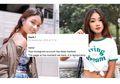 Akun Seleb Instagram 20.000 followers Di-hack. Pelaku Minta Tebusan Rp 4,5 juta