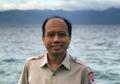 Meski Tengah Jalani Kemoterapi, Sutopo Berjanji akan Terus Update Informasi Bencana