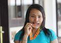 Selamat! Ni Nengah Widiasih Berhasil Raih Medali Perak dalam Ajang Asian Para Games 2018