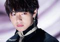 7 Idol Kpop yang Nama Panggungnya Hanya Satu Huruf. Ada Idolamu?