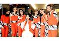 Duta Cinta, Vokal Grup Remaja yang Cinta Tanah Air Indonesia