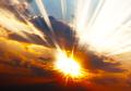 Hati-Hati! Suhu di Jawa Makin Panas Akibat Fenomena Alam, Ini 5 Trik Cerdas  Agar Tubuh Tak Dehidrasi
