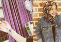 Berita Kesehatan: Intan Khasanah Tegar Lawan Kanker Getah Bening, Kondisi Melemah Karena Kemoterapi 23 Kali