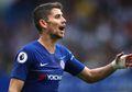 Ini Dia 5 Pemain Pendatang Baru Terbaik di Premier League Musim 18/19