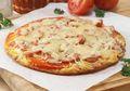 Mirip Pizza, Resep Hashbrown Omelette Ini Jauh Lebih Mudah Dibuat