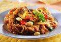 Dengan Resep Daging Goreng Ala Sezchuan Ini, Pemula pun Bisa Jadi Chef di Rumah