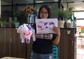 Perusahaan Asal California Ini Membuat Boneka Sesuai Imajinasi Kita