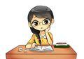 Sudahkah Kamu Menggunakan Bahasa Indonesia yang Baik dan Benar?
