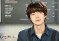 Enggak Nyangka, 5 Aktor Korea Ini Kocak Saat Jadi Member Variety Show