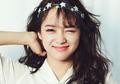 7 Lip Balm Korea yang Ampuh Mengatasi Bibir Kering dan Pecah-pecah