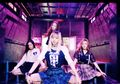 Bikin Semangat, 6 Lagu Kpop Ini Cocok Untuk Teman Olahraga!