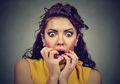 Wajib Simak, Kepribadian Bisa Dilihat dari yang Kita Takuti, loh!