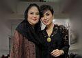Tak Bisa Lihat Dapur Kotor, Yuni Shara Ucapkan Terima Kasih Pada Sang Ibu, Ini Alasannya!