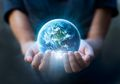 Tersisa 12 Tahun untuk Mencegah Terjadinya Bencana Dari Perubahan Iklim