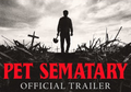 Simak Trailer Pet Sematary, Film Horor Adaptasi Novel Stephen King