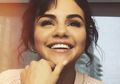 Belajar dari Selena Gomez, Begini Cara Atasi Gangguan Mental!
