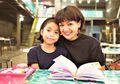 Nirina Zubir Kini Sibuk dengan Usaha Kedai Kopi, Begini Komentar Suami dan Dua Anaknya