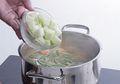Dari Sup Sampai Lodeh, Ini Jenis Sayuran yang Paling Tepat Digunakan Untuk Berbagai Macam Masakan Berkuah!