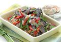 Resep Masak Tim Ikan Patin Taoco, Beneran Nikmatnya Terasa Sampai Suapan Terakhir