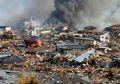 10 Bencana Alam Paling Mematikan Sepanjang 2018, 2 dari Indonesia