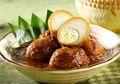 Resep Masak Semur Telur yang Manis Dan Gurih, Teman Makan Nasi Paling Enak Hari Ini