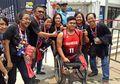 Siap Digelar, Ini Dia Fakta Performer dan Makeup Artist di Closing Ceremony Asian Para Games 2018