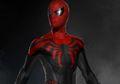 Terungkap! Begini Nih Kostum Spider-Man di Film Terbarunya Nanti