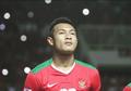 Miliki Identitas Berunsur Jepang, Hansamu Yama Tak Goyah untuk Dukung Timnas U-19 Indonesia