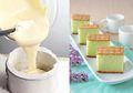 Supaya Sukses Buat Castella Cake Ala Bakery Terkenal, Simak Tips Jitu Berikut Ini Dulu, Yuk!
