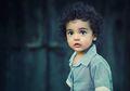 6 Mitos Tentang Asma Pada Anak yang Masih Dipercaya Hingga Sekarang