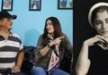 Clift Sangra Ingatkan Sutradara Suzzanna 'Bernapas Dalam Kubur' Soal Bunga Melati