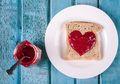 Daftar Makanan Sehat yang Bisa Jadi Racun Jika Salah Mengolah