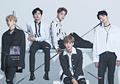 Ditinggal Ha Sung Woon, HOTSHOT Akan Tetap Comeback Dengan 5 Member!