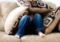 Dampak Anak Melihat Orangtua Bertengkar di Depannya, dari Masalah Mental Hingga Anoreksia