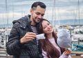 Sempat Bangkrut Karena Bayar Hutang Suami, Kerajaan Bisnis Ini yang Buat Asmirandah Kembali Bergelimang Harta