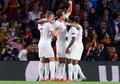 Ramalan Zodiak Selasa 16 Oktober 2018, Paco Alcacer dan Joe Gomez Tuai Hasil Positif pada UEFA Nations League