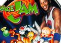 Bugs Bunny Akan Kembali Bermain Basket dengan Pebasket Profesional