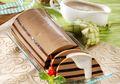 Yuk, Intip Resep Puding Lapis Berempah Untuk Dessert Istimewa Siang Ini