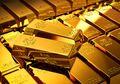 Lebih Untung Mana, Investasi Properti atau Emas? Ini Jawabannya!