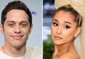 Putus Usai Bertunangan, Ariana Grande Umumkan Berhenti dari Media Sosial?