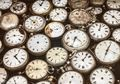 Mengapa 1 Jam Terdiri dari 60 Menit? Sejarah Ini Mungkin Jawabannya