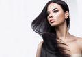 Intip 5 Trend Warna Rambut Saat Ini Menurut Hair Colorist Ternama!