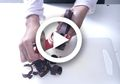 (Video) Selain Untuk Mengupas, Ini 6 Fungsi Luar Biasa Peeler Untuk Memudahkkan Pekerjaan Dapur
