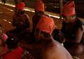 Tradisi Kepala Manusia Sebagai Mas Kawin Suku Naulu di Pulau Seram