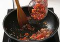 Ini Dia 9 Tips Menumis Untuk Pemula Supaya Masakan Bisa Seenak Buatan Resto