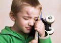 Berita Kesehatan: Tanda Cedera Kepala Pada Anak Mulai Berbahaya dan Butuh Bantuan Dokter