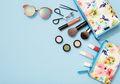Ingin Lebih Jago Makeup Jadi Resolusi 2019? Begini Caranya, Do It Now!
